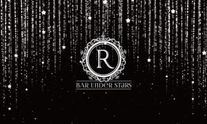 BARのフェイクロゴ
