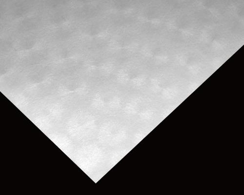 真珠模様の和紙サンプル