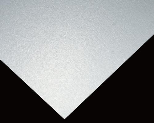 キラキラ紙のサンプル