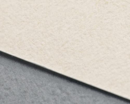 羊皮紙こそめのサンプル